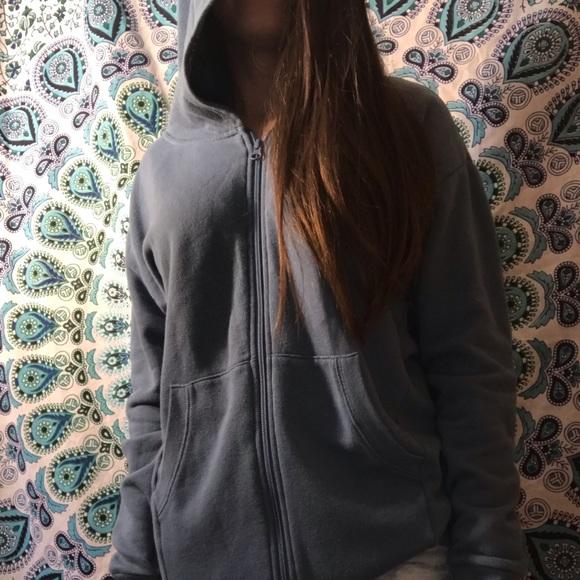 Vera Bradley Tops - Vera Bradley hoodie